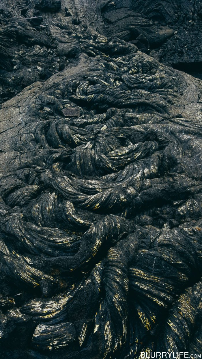 volcanos_national_park_big_island_hawaii-32