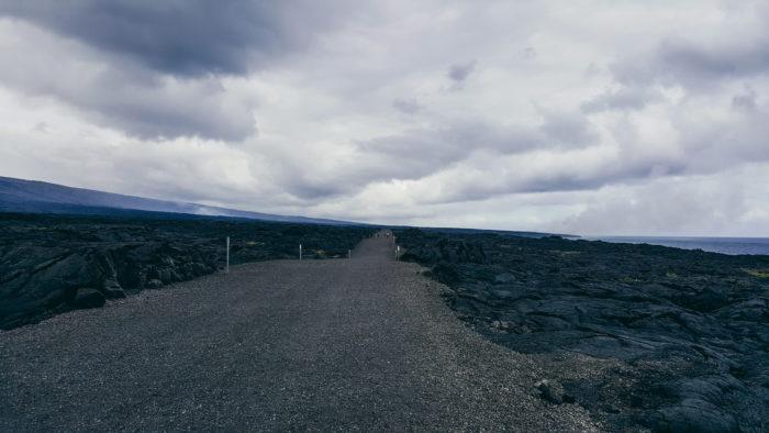 volcanos_national_park_big_island_hawaii-40