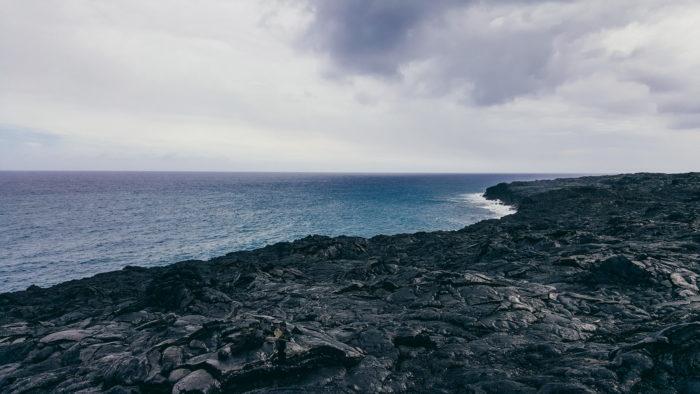 volcanos_national_park_big_island_hawaii-41