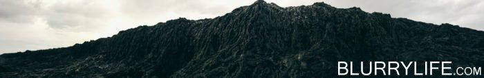 volcanos_national_park_big_island_hawaii-47