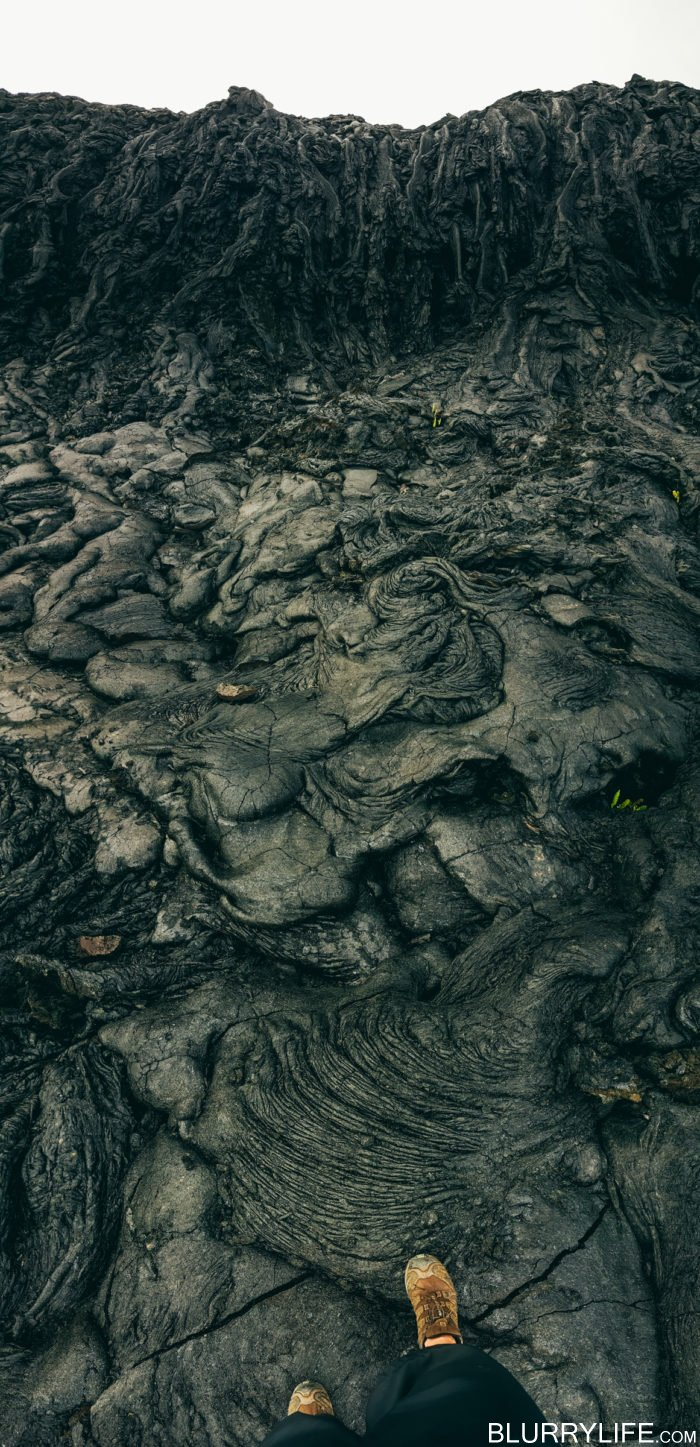 volcanos_national_park_big_island_hawaii-48