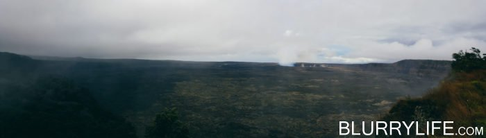 volcanos_national_park_big_island_hawaii-5