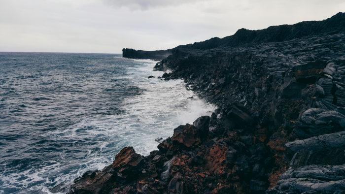 volcanos_national_park_big_island_hawaii-51