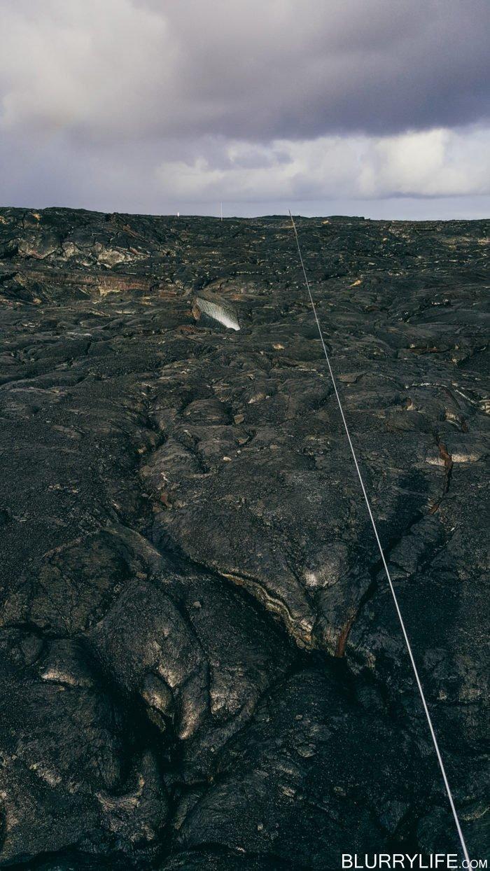 volcanos_national_park_big_island_hawaii-57