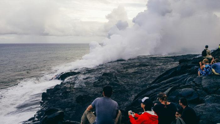 volcanos_national_park_big_island_hawaii-62