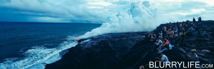 volcanos_national_park_big_island_hawaii-66