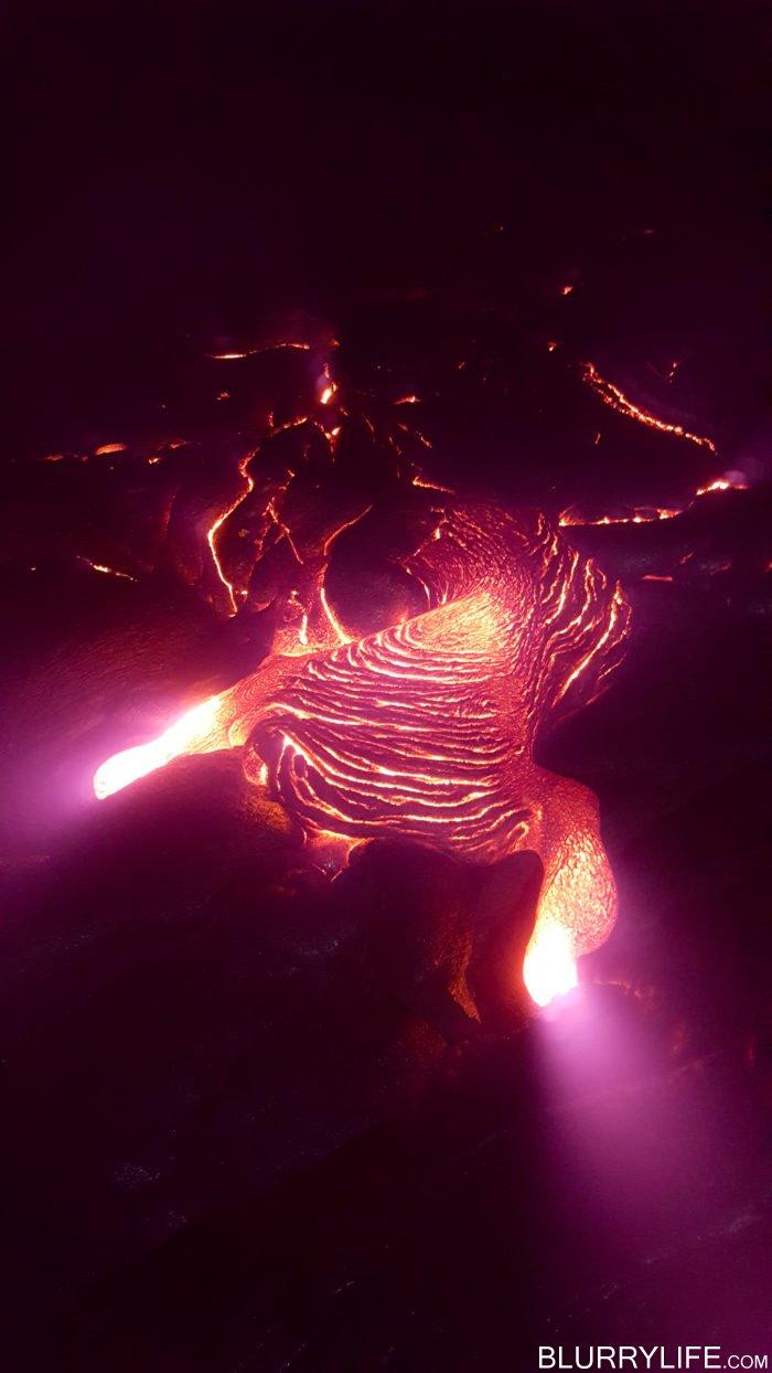 volcanos_national_park_big_island_hawaii-76