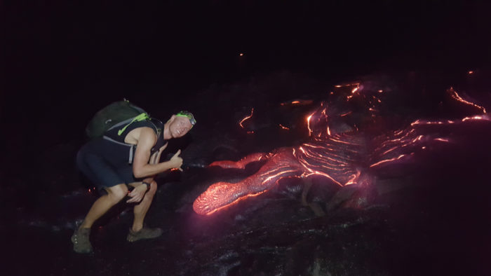 volcanos_national_park_big_island_hawaii-78