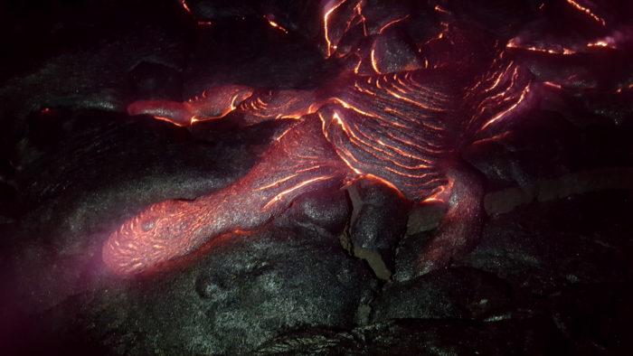 volcanos_national_park_big_island_hawaii-79