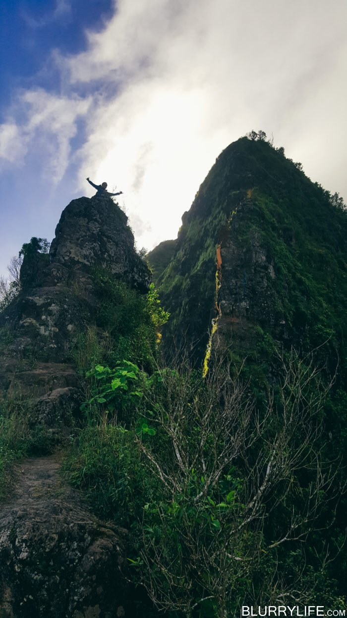 the_pali_notches_oahu-12