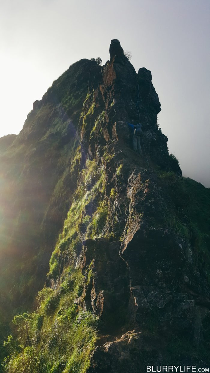 the_pali_notches_oahu-13