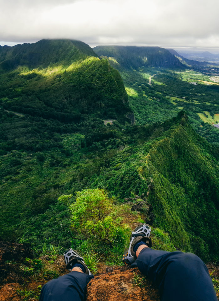 the_pali_notches_oahu-16