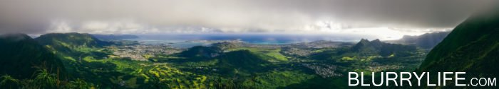 the_pali_notches_oahu-17