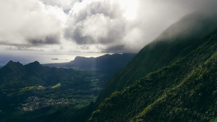 the_pali_notches_oahu-18