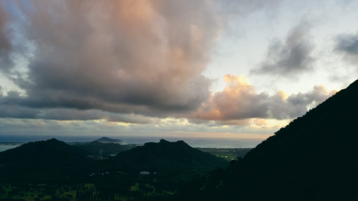 the_pali_notches_oahu-2