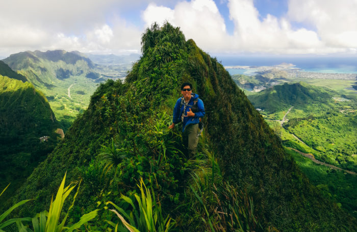 the_pali_notches_oahu-23