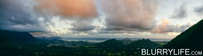 the_pali_notches_oahu-3