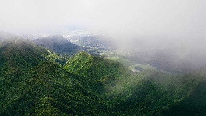 the_pali_notches_oahu-32