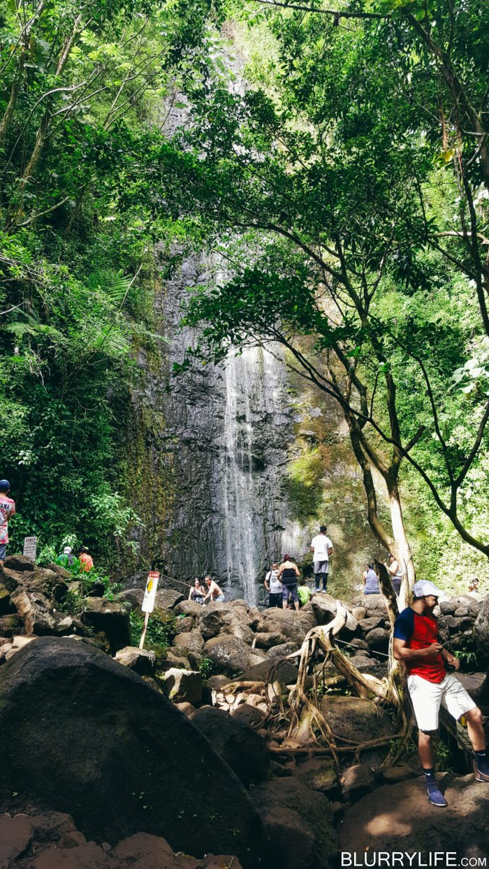 the_pali_notches_oahu-38