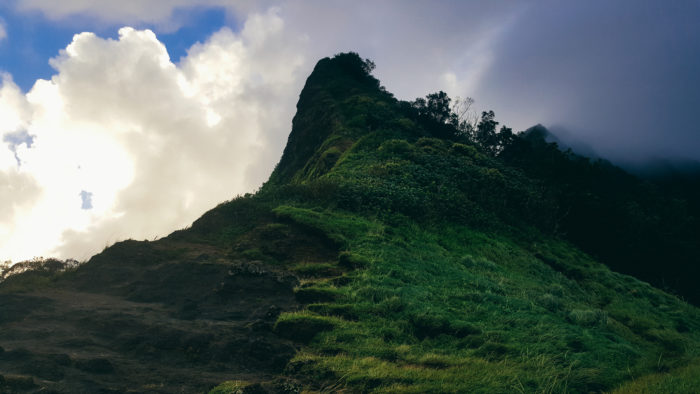 the_pali_notches_oahu-4