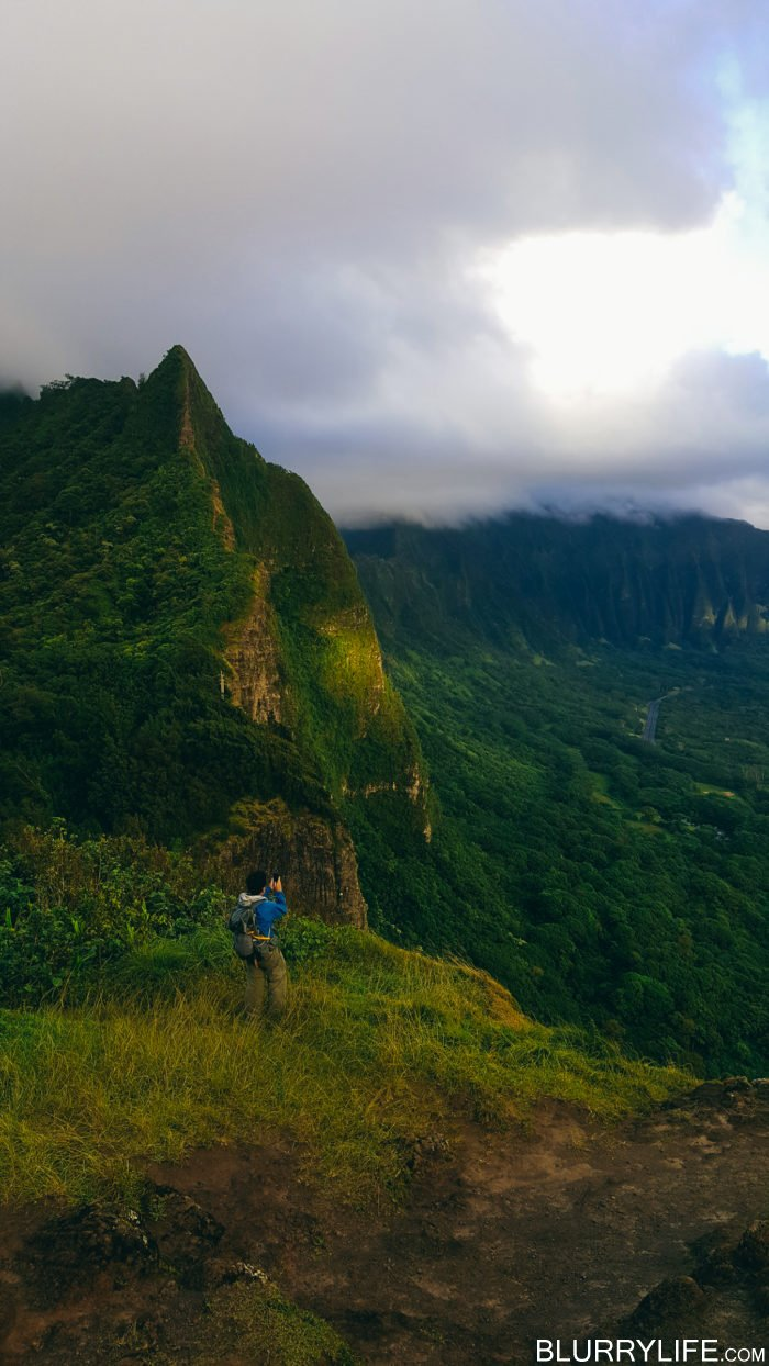 the_pali_notches_oahu-5