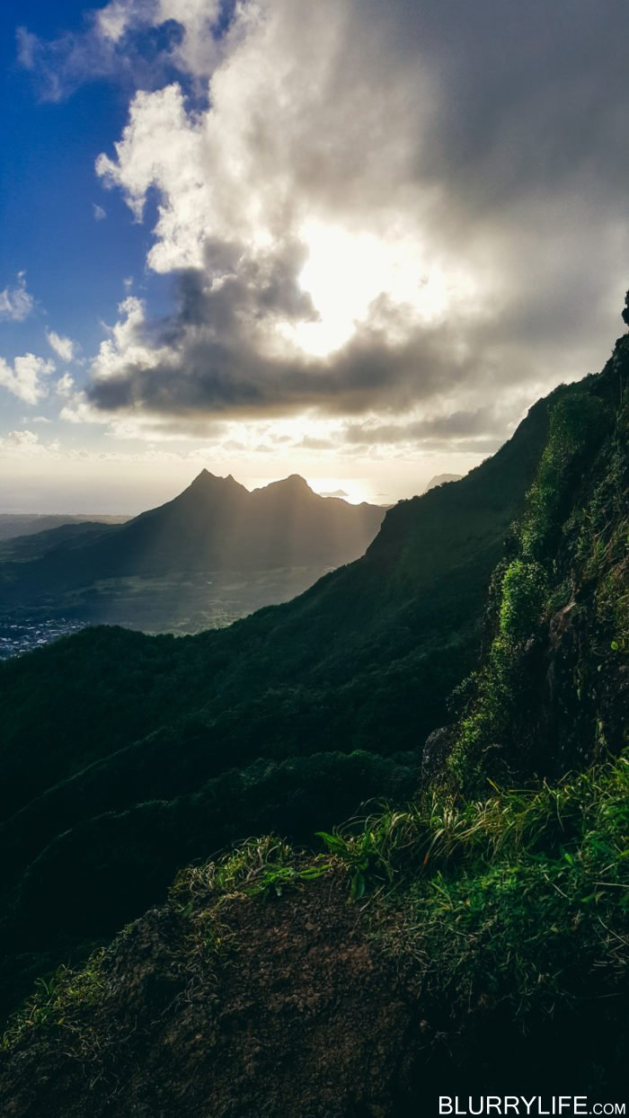 the_pali_notches_oahu-6