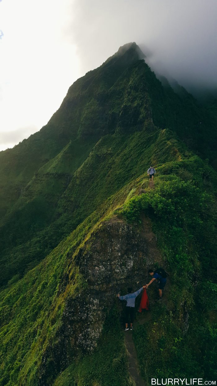the_pali_notches_oahu-7