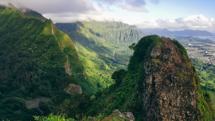 the_pali_notches_oahu-8