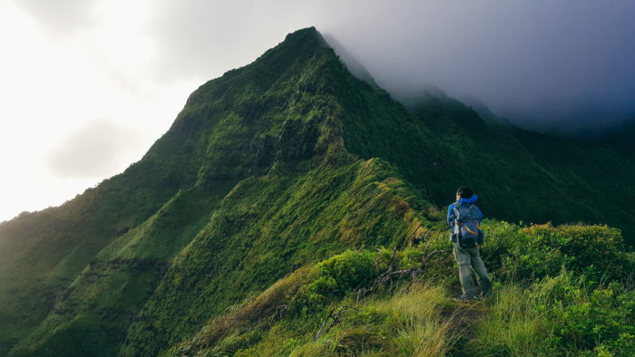 the_pali_notches_oahu-9