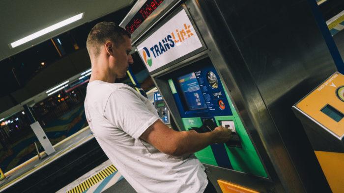 australia_trip_brisbane-33