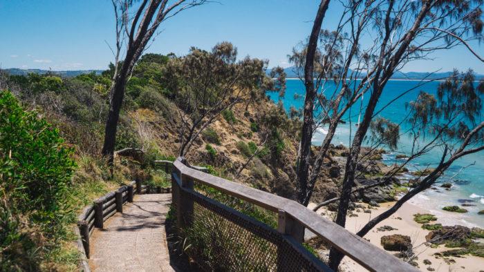 australia_trip_byron_bay-14
