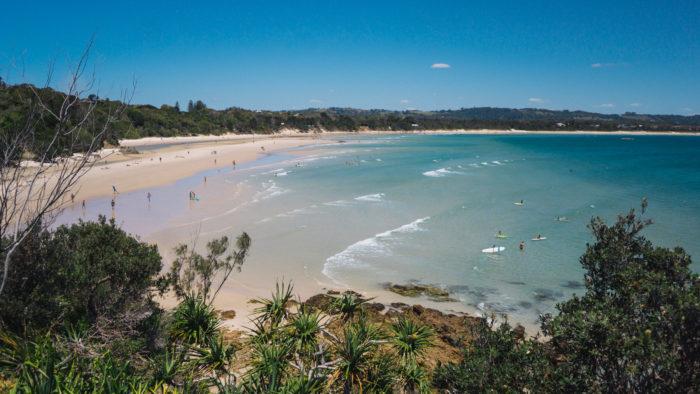 australia_trip_byron_bay-5