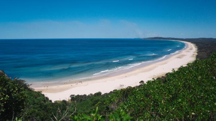 australia_trip_byron_bay-7