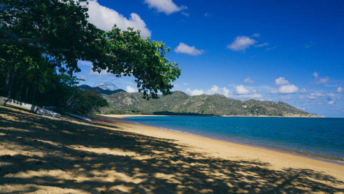 australia_trip_magnetic_island-4