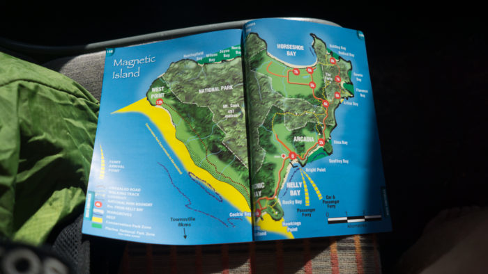 australia_trip_magnetic_island_balding_bay-1