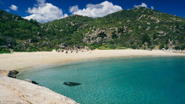 australia_trip_magnetic_island_balding_bay-14