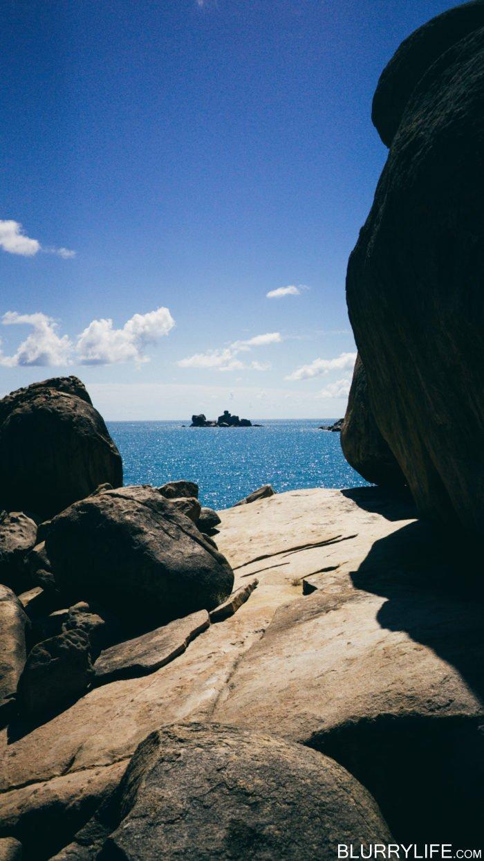 australia_trip_magnetic_island_balding_bay-15