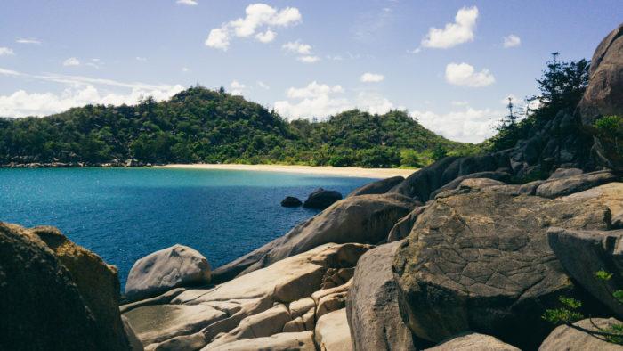 australia_trip_magnetic_island_balding_bay-16