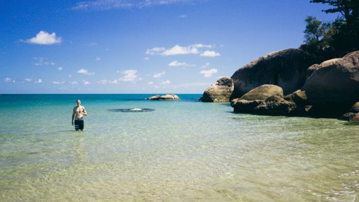 australia_trip_magnetic_island_balding_bay-17