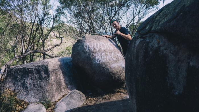 australia_trip_magnetic_island_balding_bay-7