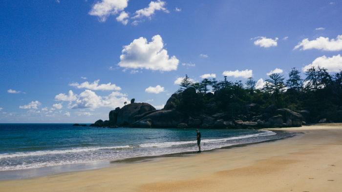 australia_trip_magnetic_island_balding_bay-8