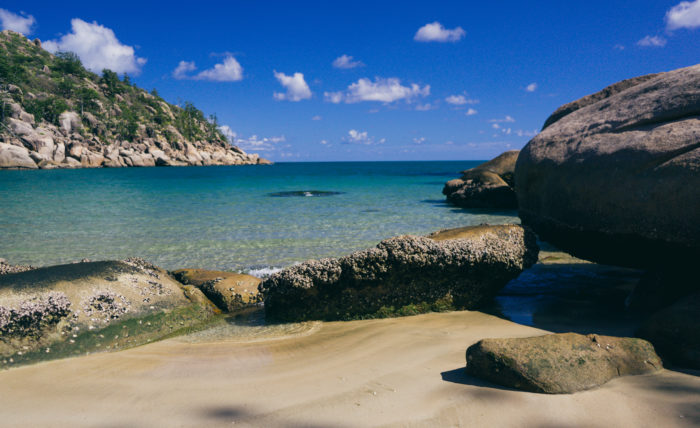 australia_trip_magnetic_island_balding_bay-9
