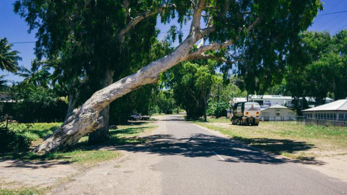 australia_trip_magnetic_island_picnic_ba-1