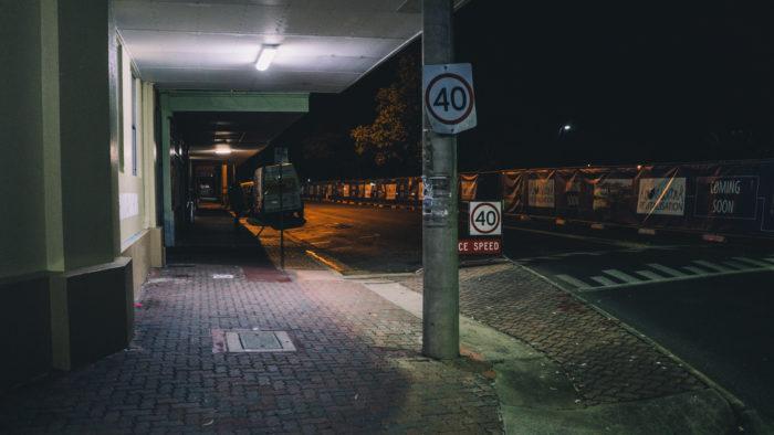 australia_trip_rockhampton-2
