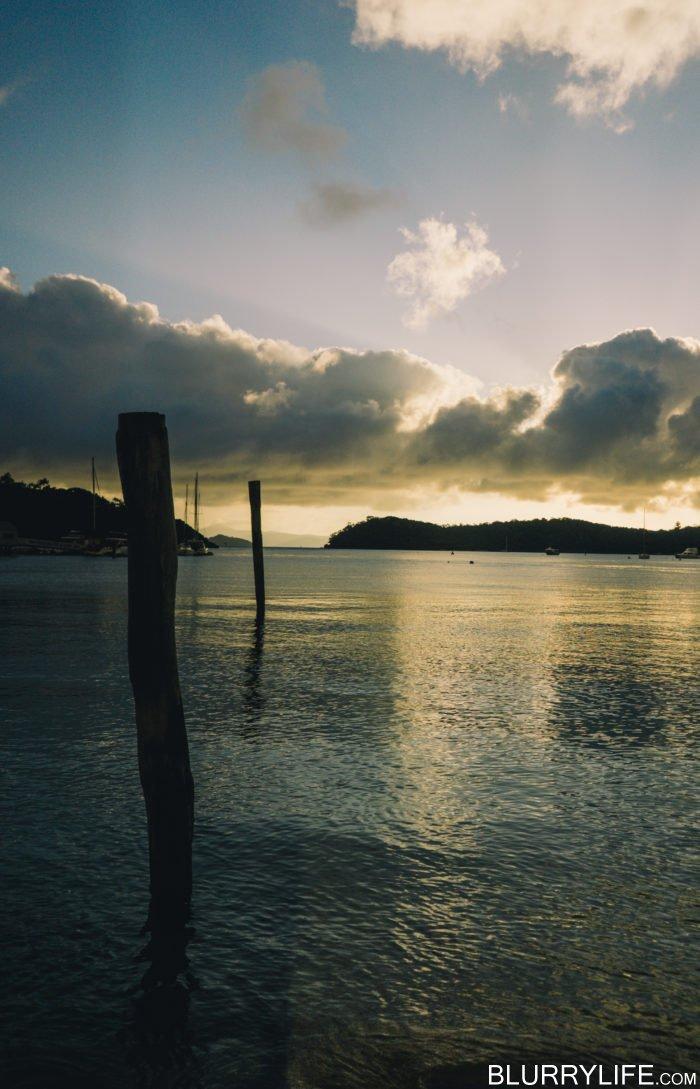 australia_trip_shute_harbour_airlie_beach-1