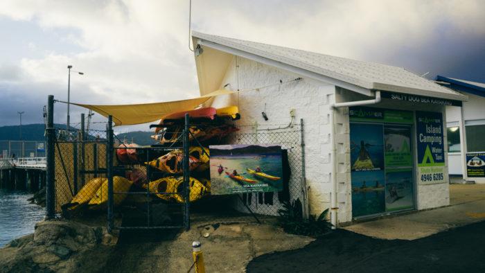 australia_trip_shute_harbour_airlie_beach-2