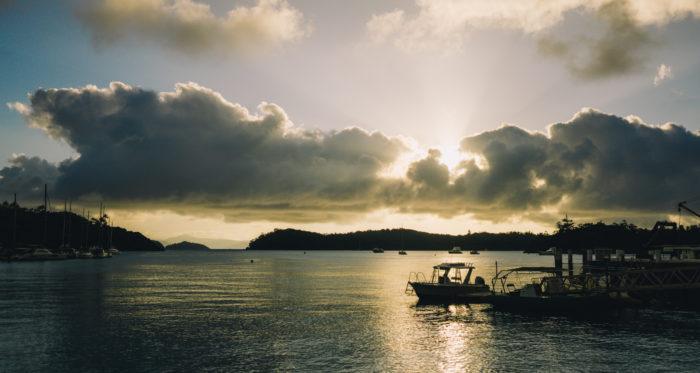 australia_trip_shute_harbour_airlie_beach-3
