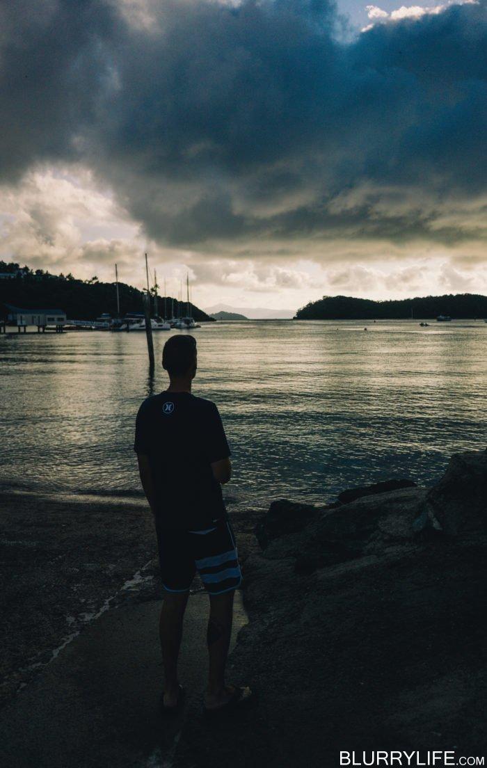 australia_trip_shute_harbour_airlie_beach-5