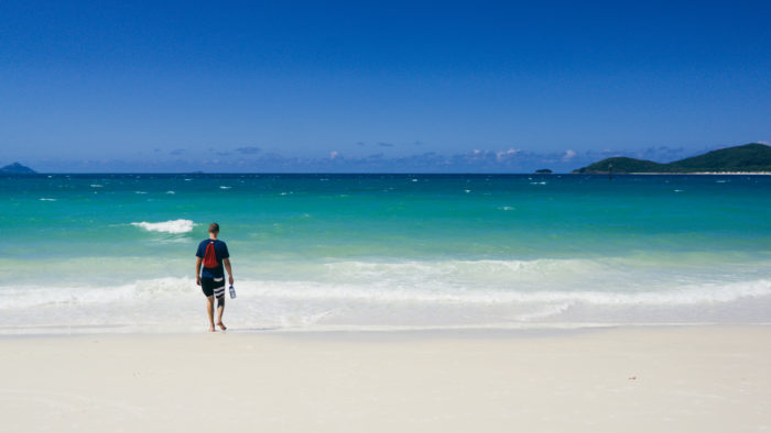 australia_trip_whitsunday_islands_chance_bay_whithaven_beach-29