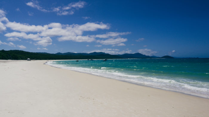australia_trip_whitsunday_islands_chance_bay_whithaven_beach-30